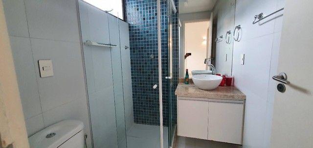 Excelente Casa em Aldeia 5 Quartos 2 Suítes 300 m² - Foto 9