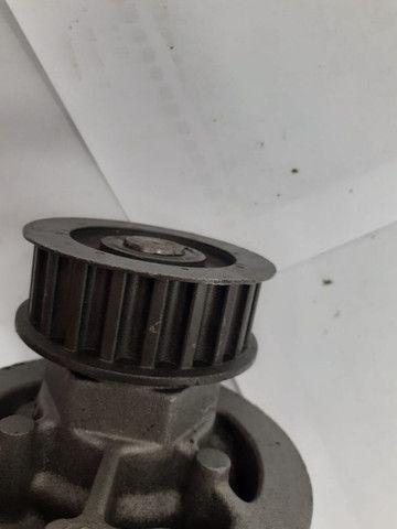 Bomba de Água Recondicionada Diafrágil Monza - Foto 4