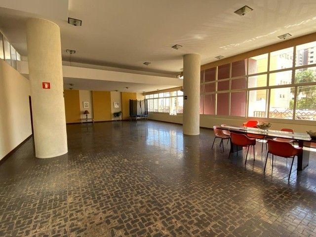 Apartamento à venda com 3 dormitórios em Centro, Piracicaba cod:V141125 - Foto 18
