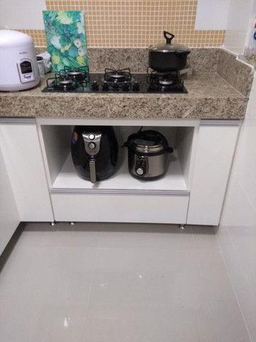 Apartamento em Ipatinga. Cod. A197, 2 quartos, 60 m². Valor 260 mil - Foto 4