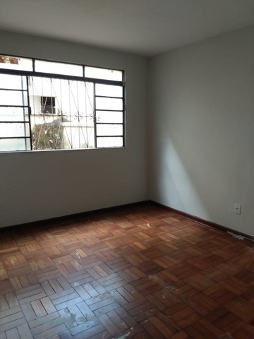 Apartamento no Amambaí - Foto 4