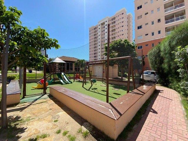 V2053 - Vendo excelente apartamento no Ed. Navegantes de 62 m² - Jacarecanga  - Foto 15