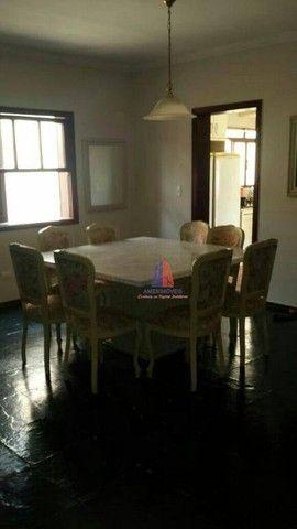 Sobrado com 3 dormitórios à venda, 250 m² por R$ 800.000,00 - Residencial Santa Luiza II - - Foto 6