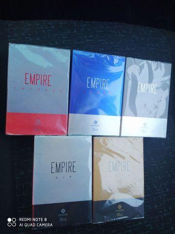 Perfumes todas fragancia - Foto 6