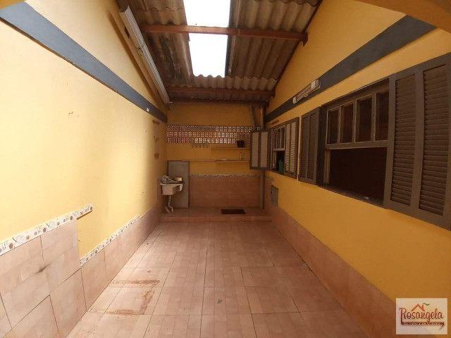 Excelente Casa 2 Dormitórios, bairro Colonial, Sapucaia do Sul - Foto 4