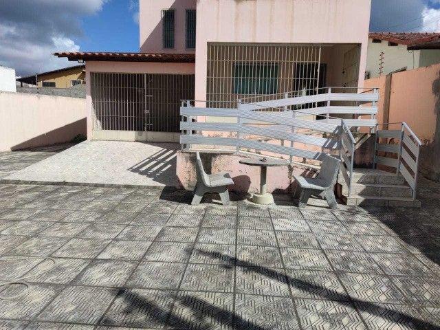 Casa fora de Condomínio com 2 quartos. - Ref. GM-0200 - Foto 18