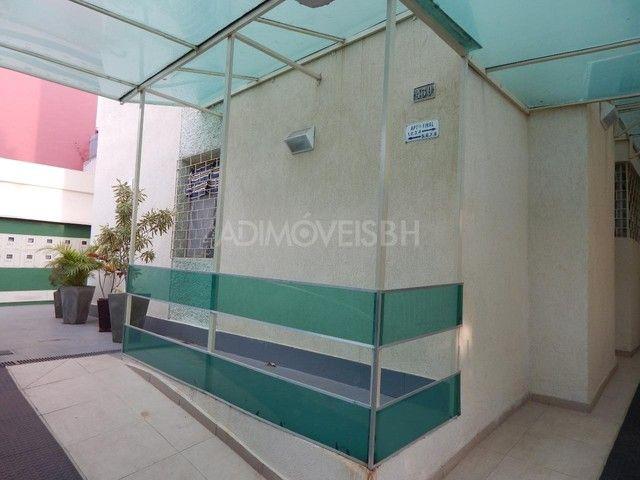 Apartamento à venda, 2 quartos, Paraíso - Belo Horizonte/MG - Foto 12