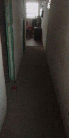 Casa no Jacintinho pra vender - Foto 2