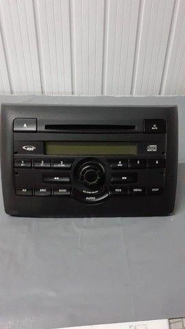 Radio Stilo Original