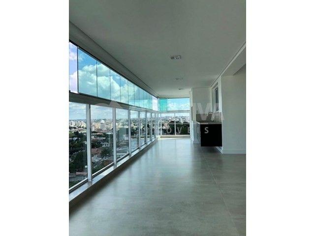 Apartamento para alugar com 3 dormitórios em Lidice, Uberlandia cod:470398 - Foto 19