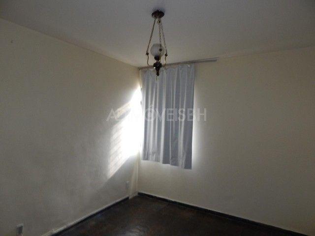 Apartamento à venda, 2 quartos, Paraíso - Belo Horizonte/MG - Foto 7