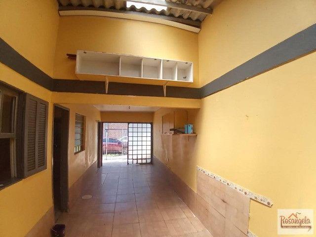 Excelente Casa 2 Dormitórios, bairro Colonial, Sapucaia do Sul - Foto 5