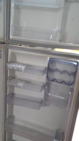 Geladeira Frost free - Foto 6