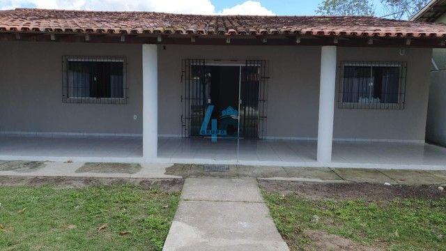 Casa com 3 dormitórios à venda, 200 m² por R$ 450.000,00 - Village II - Porto Seguro/BA