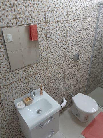 Isadora Duncan - Apartamento Lindo - Localização Perfeita na Duque - 3 quartos - Foto 12