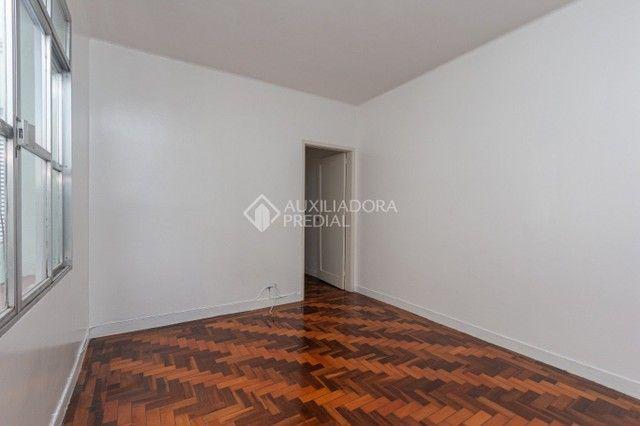 Apartamento para alugar com 3 dormitórios em Cidade baixa, Porto alegre cod:272650 - Foto 4