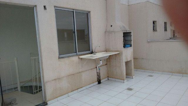 Cobertura Duplex a venda no Bairro Santos Dumont em São Leopoldo - Foto 10