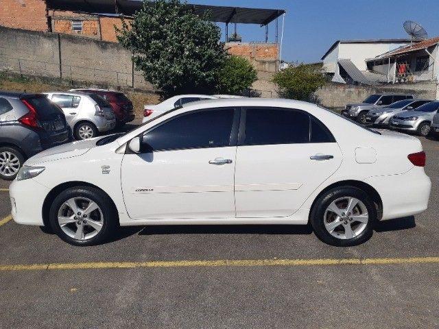 Toyota Corolla 2013 - R$ 64.900,00
