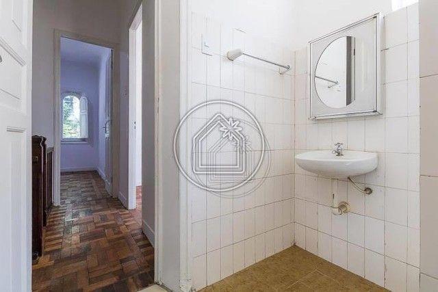 Casa à venda com 3 dormitórios em Andaraí, Rio de janeiro cod:898081 - Foto 17