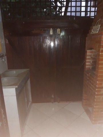 Casa aconchegante em São Gonçalo com 3 quartos - Foto 4