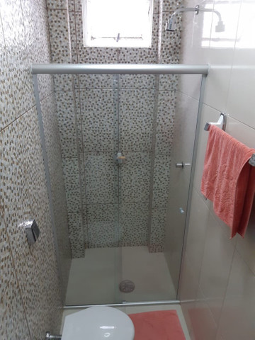 Isadora Duncan - Apartamento Lindo - Localização Perfeita na Duque - 3 quartos - Foto 15