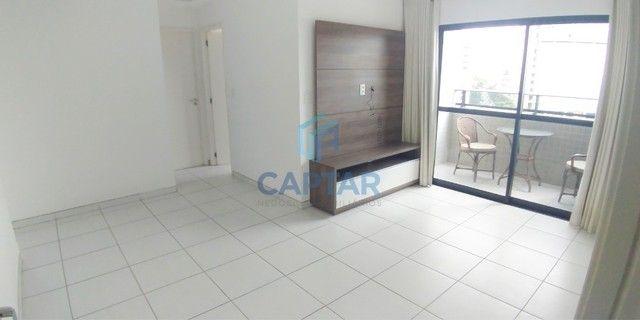 Apartamento 2 quartos no Edf. Advance em Caruaru - Foto 2