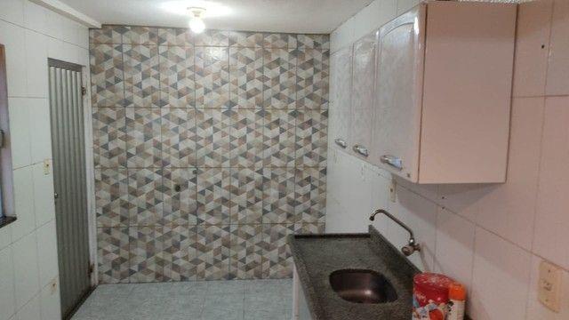 Apartamento na Av. ACM - Malhado - 1º andar - Foto 11