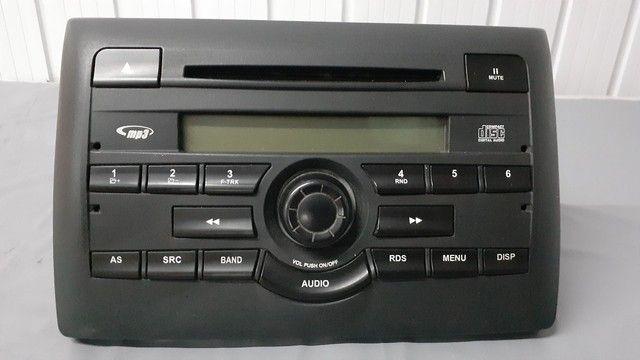 Radio Stilo Original - Foto 4
