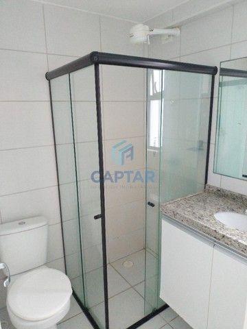 Apartamento 2 quartos no Edf. Advance em Caruaru - Foto 10