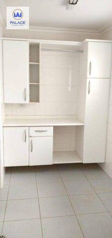 Apartamento com 3 dormitórios, 200 m² - venda por R$ 900.000,00 ou aluguel por R$ 3.000,00 - Foto 18