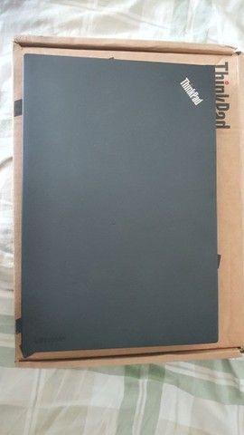 Lenovo Thinkpad X270 - Foto 2