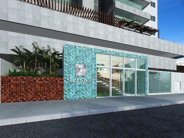 Terrace Concept-Venda Apartamento 3 Quartos - Jatiúca - Maceió/AL - Foto 10