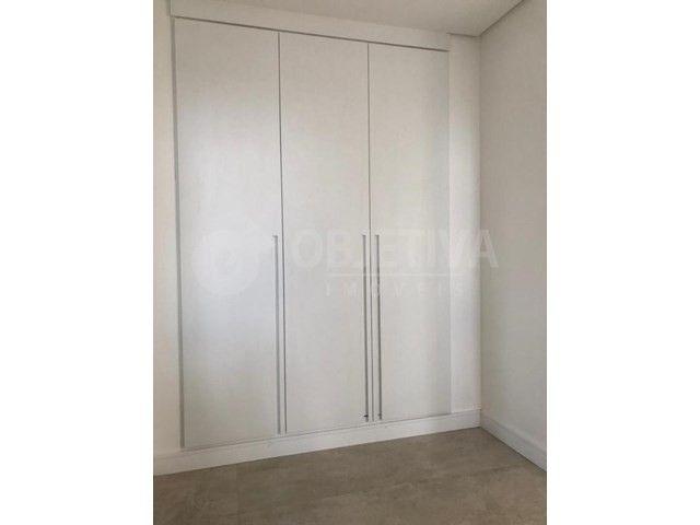 Apartamento para alugar com 3 dormitórios em Lidice, Uberlandia cod:470398 - Foto 5