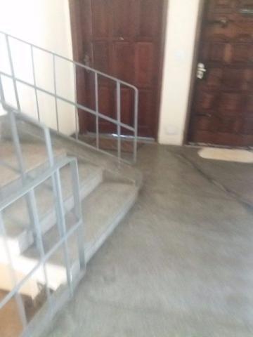 Apartamento com 3 quartos - Cabula, Silveira Martins