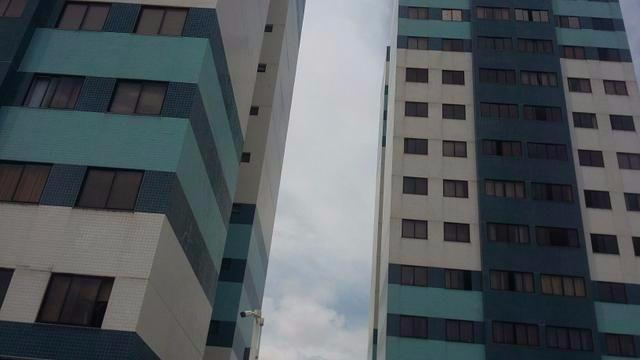 Ótimo apartamento residencial Helena Qn 104/106