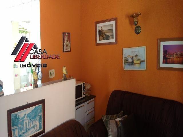 Sitio com 3.220 m² 3 casas piscina no Bairro Granja Santa Inês em Santa Luzia/MG. Cod:374