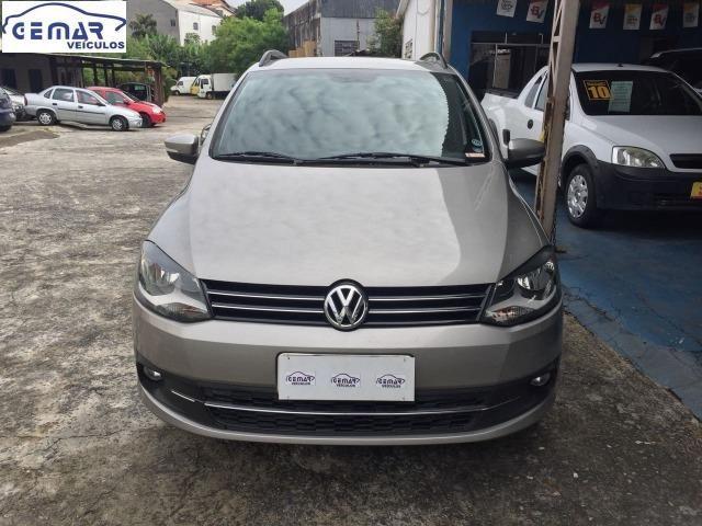 Olx Carros Guarulhos