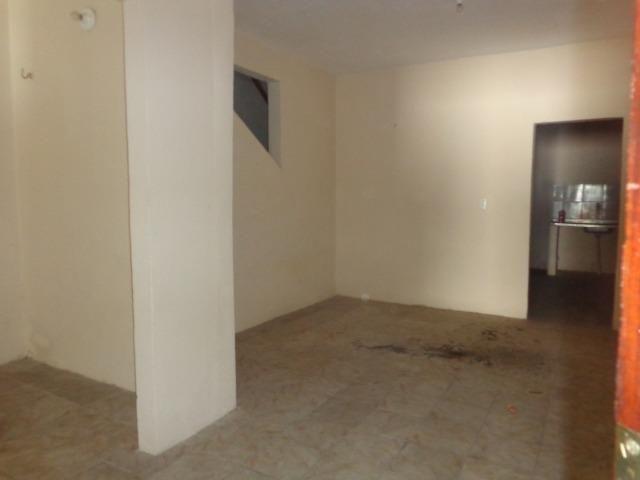 Casa duplex Henrique Jorge com 04 quartos - Foto 3
