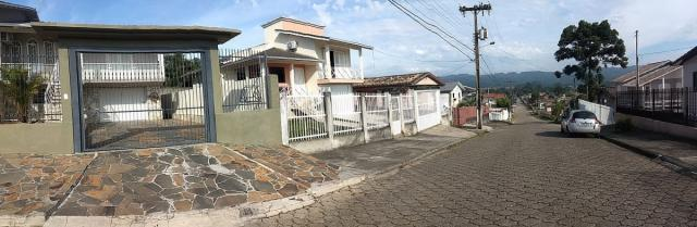 Casa, Rio Maina, Criciúma-SC - Foto 2