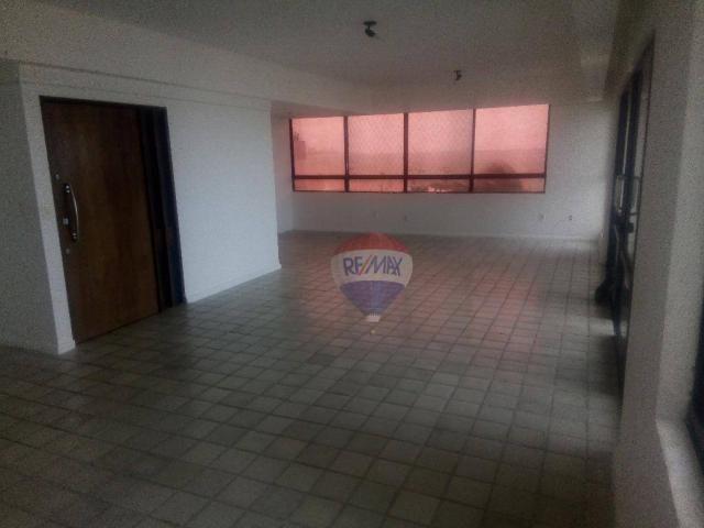 Apartamento residencial à venda, candeias, jaboatão dos guararapes. - Foto 12