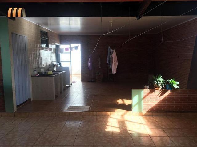 Casa - Bairro Jundiaí 04 quartos - Foto 10