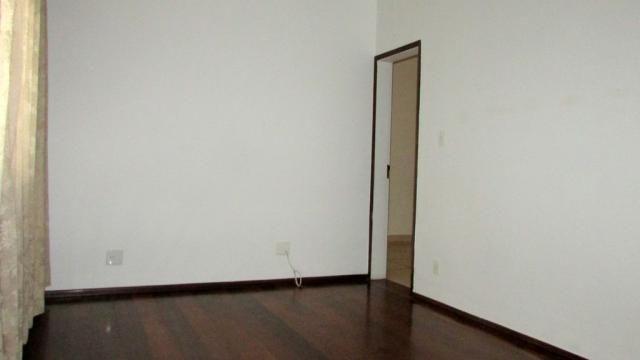 Apartamento 3 quartos no Cidade Nova à venda - cod: 222099