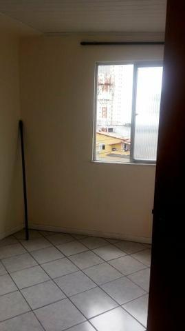 Apartamento 1/4 Brotas