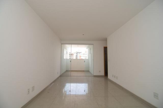 Apartamento 3 quartos no Castelo à venda - cod: 215184