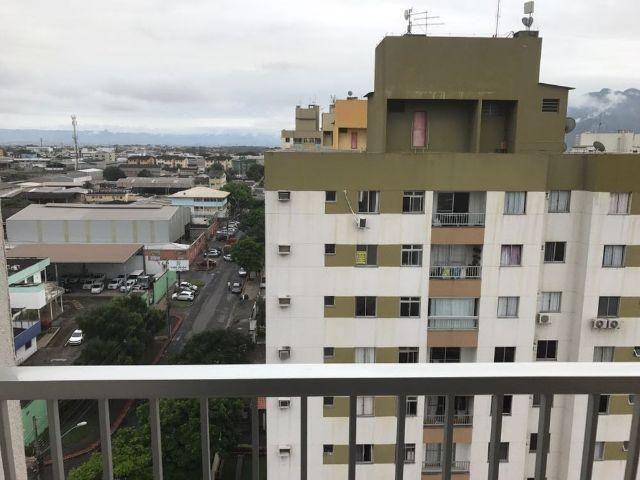 Apartamento 2 Quartos São Diogo Rio Reis Magos