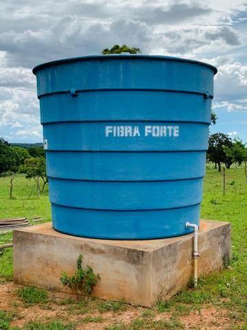Samuel Pereira oferece: Linda chácara 4,2 hectares, Núcleo Rural Bom Sucesso regularizado - Foto 14