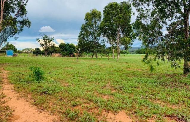 Samuel Pereira oferece: Linda chácara 4,2 hectares, Núcleo Rural Bom Sucesso regularizado - Foto 16