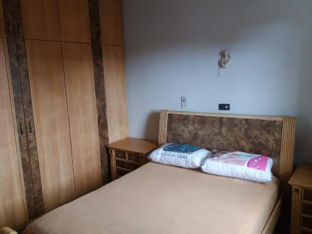 Vendo/Troco Sobrado Litoral (Residencial/Comercial) - Baln. Caravelas - 3 quadras do Mar - Foto 9