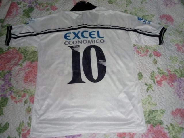 f47d45804e354 Camisa do Corinthians - Roupas e calçados - Ibura