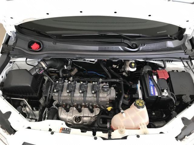 Gm - Chevrolet Onix - Foto 10